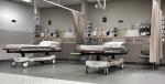 Число ковид-пациентов на ИВЛ резко выросло в Новосибирской области
