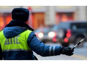 Искитимцев приглашают на должность инспектора дорожно-патрульной службы
