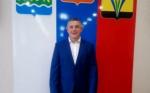 Николай Оленев из с. Морозово стал новым председателем Совета отцов Искитимского района