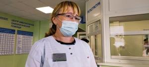 Ежедневно 35-40 новых случаев COVID-19 выявляют в Искитиме