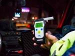 В выходные автоинспекторы Новосибирской области проведут рейд «Нетрезвый водитель»