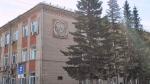 Суд признал наличие нарушений при проведении выборов в Совет депутатов Искитима