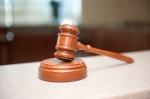 Бывшая глава Легостаевского сельсовета предстанет перед судом за превышение должностных полномочий