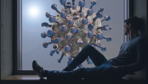 Объявлены новые ограничения из-за коронавируса, которые вводятся с 30 октября в Новосибирской области